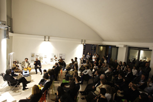 serata-performance-in-lighting