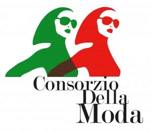 ConsorziodellaModa_new