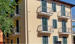 Residence San Carlo - Salsomaggiore Terme