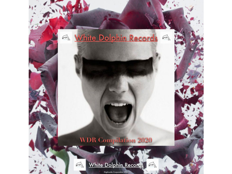 "White Dolphin Records ha rilasciato online ""WDR -Compilation""! (MUSIC)"