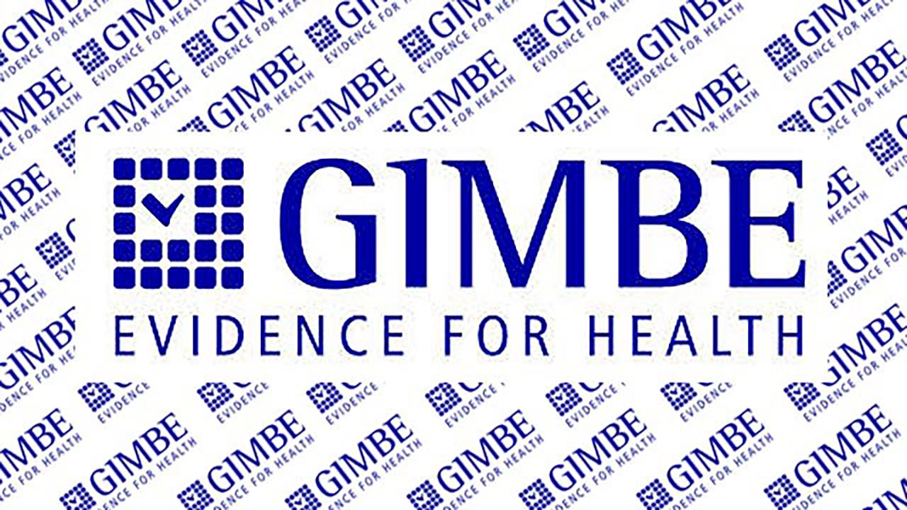 Covid-19 , report di Gimbe, 30mila operatori sanitari contagiati in Italia